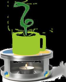 JyNI Logo